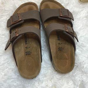 Birkenstock Kids Sandals
